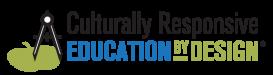 CREbyDesign_Logo_Primary_Color